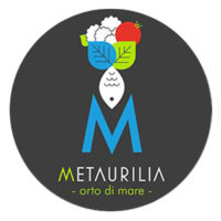 Clienti Redlab Digital Arts : Ecomuseo Metaurilia