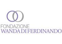 Clienti Redlab: Fondazione Wanda di Ferdinando